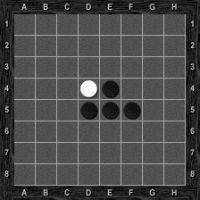 JPEG - 8.1 ko