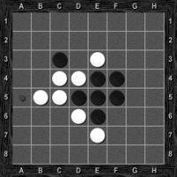JPEG - 8.8 ko