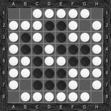 JPEG - 13.1 ko